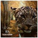 Fly & Sasha Fashion  - Аlone Аgain