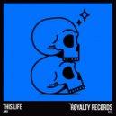 JMG - This Life