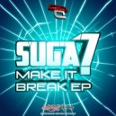 Suga7 - Swagger Bell (Original Mix)