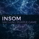 Insom - Purple Game