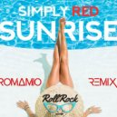 Simply Red - Sunrise (Roma Mio Remix)