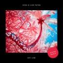 Zedd feat. Liam Payne - Get Low