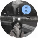 DAVI - Kayser Soze (Original Mix)