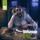 Telekinesis & Nuklear - Wipe Out (Original Mix)