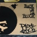 Pete Rock feat. C.L. Smooth - Back On Da Block (Casual Connection Mix)