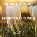 GIRLBAD - Enormous Tunes (Mix\'2017 Vol.32)
