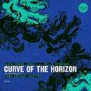 Ilona Maras, Sanja Feat. Billie Fountain - Curve Of The Horizon (Quivver Remix)