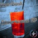 Dee-Bunk - The Lost Ones
