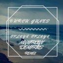 Burcu Gunes - Oflaya Oflaya (Munircan Demirtas Remix)