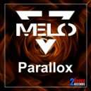 Melo - Parallox (Original Mix)