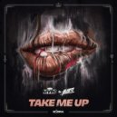 Myro & Bar9 - Take Me Up (Original mix)