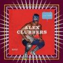 Alex Clubbers - Rock It