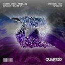 SaberZ & Artelax - Blaze