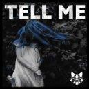M3RC - Tell Me
