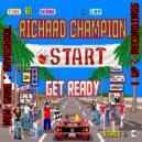 Richard Champion - Now Is The Time