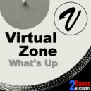 Virtual Zone - What's Up