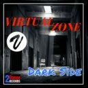 Virtual Zone - Dark Side (Original Mix)