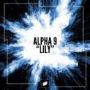 Alpha 9 - Lily (Extended Mix)