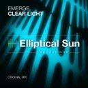 Emerge - Clear Light (Original Mix)