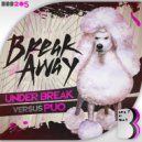 Under Break - Good Morning