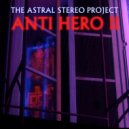The Astral Stereo Project - Drifter