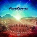 Faders - Fractals