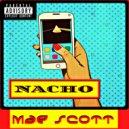 Mae Scott - NACHO (Original Mix)