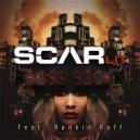SCARlit & Rankin Ruff - Bass Sick (feat. Rankin Ruff)