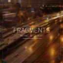 Michael St Laurent & Zara Kershaw - Fragments (feat. Zara Kershaw)
