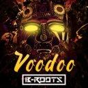 B-Roots - Voodoo (Original Mix)