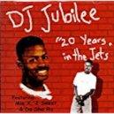 RadaMan & YM Mystery & D Ward - Jubilee (Original Mix)