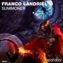 Franco Landriel - Summoner