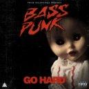 Bass Punk - Crownic (Original Mix)
