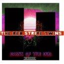 The Red Stripe Twins - Creeperz (Original Mix)