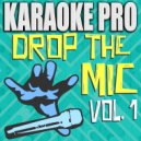 Karaoke Pro - How Long (Originally Performed by Charlie Puth) (Instrumental Version)