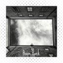Kush 3D & Backlit - Boom Back (Original Mix)