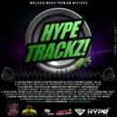 Various Artists - HipHop Mix: HypeTrackz! Vol. 3