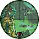 Resykle  - 40 Hours (Michael Dayne Remix)