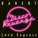 Babert - Love Express