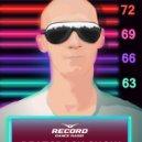 Beatcrack -  Show #021 @Record-Breaks [2017-11-03]
