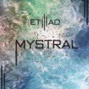 Etnad - Mystral