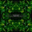 Ghoeyash - Green Sense