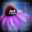 Jack Low - Mayna