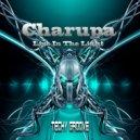 Charupa - True House Music