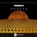 Feedback - Ananda