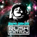 Dj Rush Extazy - Drugs Dreams (Trip №21)