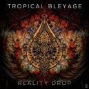 Tropical Bleyage - Midnight Sun (Original Mix)