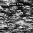 Astral Tones - Sursum