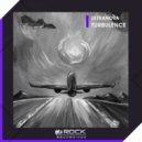 UltraNova - Turbulence  (Original Mix)