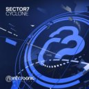 Sector7 - Cyclone (Extended Mix)